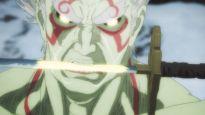 Asura's Wrath DLC - Screenshots - Bild 1