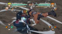 Naruto Shippuden: Ultimate Ninja Storm Generations - Screenshots - Bild 105