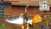 Dynasty Warriors Next - Screenshots - Bild 2