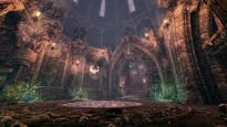 Blades of Time - Screenshots - Bild 139 (PS3, X360)