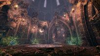 Blades of Time - Screenshots - Bild 63