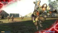 Dynasty Warriors Next - Screenshots - Bild 52