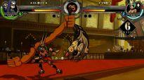 Skullgirls - Screenshots - Bild 6