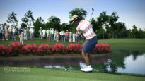 Tiger Woods PGA Tour 13 - Screenshots - Bild 22