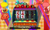 Pac-Man Party 3D - Screenshots - Bild 14