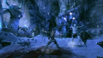 Blades of Time - Screenshots - Bild 6 (PS3, X360)