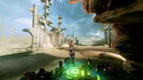 Blades of Time - Screenshots - Bild 60 (PS3, X360)