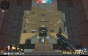 Brick-Force - Screenshots - Bild 6