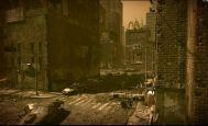 Doom 4 - Screenshots - Bild 6