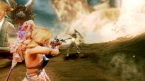 Blades of Time - Screenshots - Bild 89 (PS3, X360)