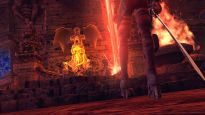 Blades of Time - Screenshots - Bild 38 (PS3, X360)