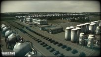 Wargame: European Escalation - Screenshots - Bild 13