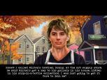 Murder, She Wrote 2 - Screenshots - Bild 11