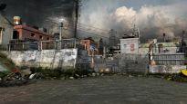 Doom 4 - Screenshots - Bild 4