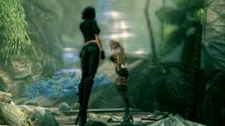 Blades of Time - Screenshots - Bild 49 (PS3, X360)