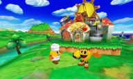 Pac-Man Party 3D - Screenshots - Bild 19