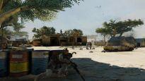 Tom Clancy's Ghost Recon: Future Soldier - Screenshots - Bild 7