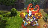 Allods Online Vol.5: Game of Gods - Screenshots - Bild 3
