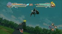Naruto Shippuden: Ultimate Ninja Storm Generations - Screenshots - Bild 97
