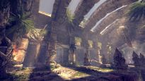 Blades of Time - Screenshots - Bild 112 (PS3, X360)
