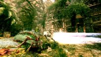 Blades of Time - Screenshots - Bild 144 (PS3, X360)