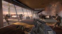 Call of Duty: Modern Warfare 3 DLC - Screenshots - Bild 5