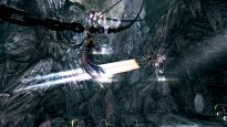 Blades of Time - Screenshots - Bild 106 (PS3, X360)
