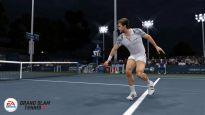 Grand Slam Tennis 2 - Screenshots - Bild 14