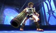 Kid Icarus: Uprising - Screenshots - Bild 31