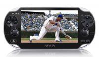 MLB 12: The Show - Screenshots - Bild 5