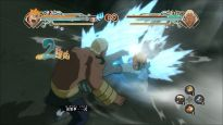 Naruto Shippuden: Ultimate Ninja Storm Generations - Screenshots - Bild 72