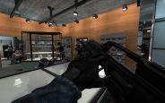 Tactical Intervention - Screenshots - Bild 14