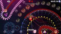StarDrone Extreme - Screenshots - Bild 3