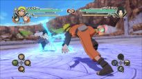 Naruto Shippuden: Ultimate Ninja Storm Generations - Screenshots - Bild 106
