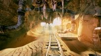 Blades of Time - Screenshots - Bild 135 (PS3, X360)