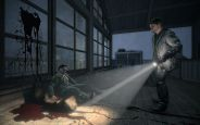 Alan Wake - Screenshots - Bild 6