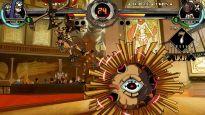 Skullgirls - Screenshots - Bild 4