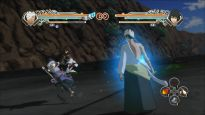 Naruto Shippuden: Ultimate Ninja Storm Generations - Screenshots - Bild 70