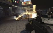 Tactical Intervention - Screenshots - Bild 3