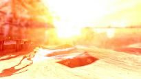 Blades of Time - Screenshots - Bild 62 (PS3, X360)
