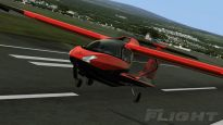 Microsoft Flight - Screenshots - Bild 4