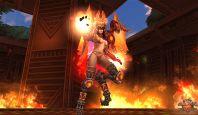 Allods Online Vol.5: Game of Gods - Screenshots - Bild 7