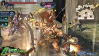 Dynasty Warriors Next - Screenshots - Bild 20