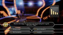Wer wird Millionär? Special Editions Sport - Screenshots - Bild 3