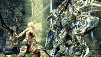 Blades of Time - Screenshots - Bild 15
