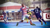 FIFA Street - Screenshots - Bild 15