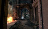 Doom 4 - Screenshots - Bild 14