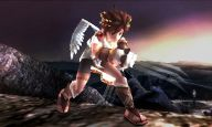 Kid Icarus: Uprising - Screenshots - Bild 37