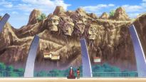 Naruto Shippuden: Ultimate Ninja Storm Generations - Screenshots - Bild 41