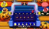 Pac-Man Party 3D - Screenshots - Bild 16